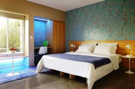 bedroom master ideas budget: master bedroom ideas on a budget to inspire you how to decor the bedroom with smart decor