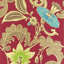 Small Picture Arabella Wallpaper Designers Guild