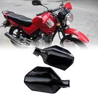 universal motorcycle hand guards motocross dirtbike handguards for kawasaki versys 650 2008 2012 2009 2010 2011