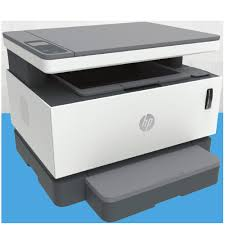 <b>HP Neverstop</b> Laser MFP 1200 series – RUWW