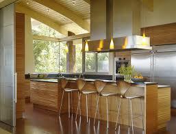 modern wooden metal cherner counter stools metal legs cherner counter stools modern natural tone kitchen natural cherner furniture