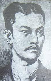 Jose Maria Panganiban Source - josemariapanganiban