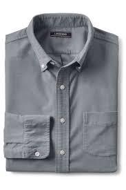Men's Big & Tall Traditional Fit Comfort First <b>Corduroy Shirt</b>, <b>Casual</b> ...