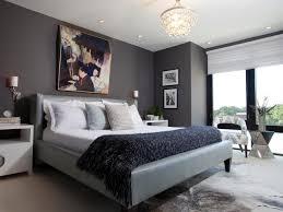Men Bedrooms Men Bedroom Ideas Cool Hd9a12 Tjihome