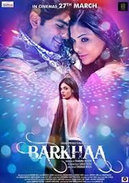 barkha film 2015 के लिए चित्र परिणाम