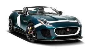 Картинки по запросу jaguar 2015 фото