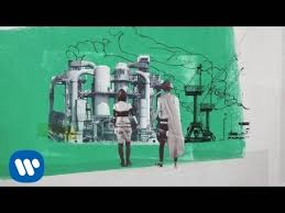 <b>Green Day</b> - <b>Revolution</b> Radio (Official Lyric Video) - YouTube