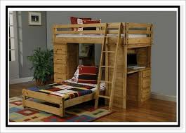 wooden bunk beds with drawers home design ideas with wooden bunk beds with desk and drawers bunk beds desk drawers