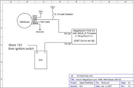 1992 nissan 240sx wiring diagram images parts diagram model meter control unit 1998 nissan frontier on 89 300zx diagram