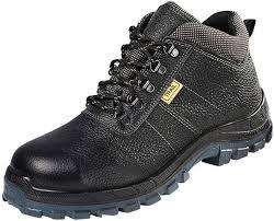 <b>Ботинки рабочие</b> «<b>ТРЕЙЛ</b>» <b>Икс</b>, размер 43 - купить по цене 2039 ...