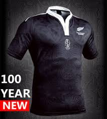 <b>5XL</b> Rugby Jerseys | Rugby <b>Wear</b> - Dhgate.com