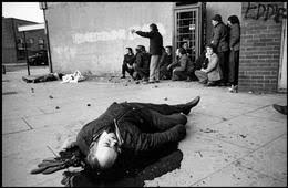 Image result for bloody sunday 1972