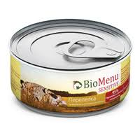 <b>BioMenu</b> — купить товары бренда <b>BioMenu</b> в интернет-магазине ...