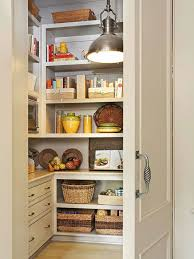 Small Kitchen Pantry Organization Kitchen Brilliant Kitchen Pantry Makeover Ideas To Inspire You