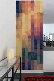 nwwtryllz ~ Pattern Wall Tiles (с изображениями) | Идеи для ...