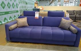 <b>Распродажа дешевых диванов</b> со склада в Москве. Купить ...