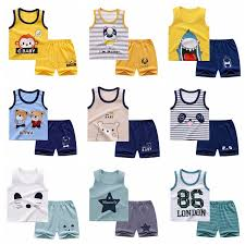 Special Offers baby clothing sets baby boys <b>3 piece</b> near me and get ...