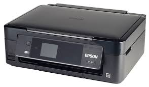 Image result for epson wifi printer