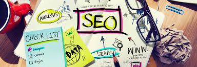 apply for a seo internship todayblog internet marketing and search engine optimization seo internship available