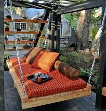 amazing diy pallet furniture ideas amazing diy pallet furniture