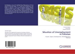 search results for unemployment benefits in sweden bookcover of situation of unemployment in