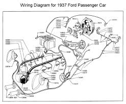 understanding automotive electrical wiring diagrams wiring diagram on simple electrical wiring diagrams images