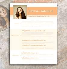 cover letter modern resume template modern resume template cover letter modern resume template design resources prevmodern resume template extra medium size