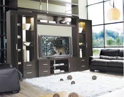chrystie wall unit bedroom wall unit furniture