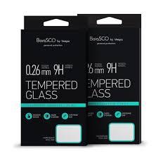 <b>Защитное стекло BoraSCO Full</b> Cover+Full Glue для Xiaomi ...