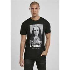 Мужские <b>футболки Mister Tee</b> с доставкой из Германии — купить ...
