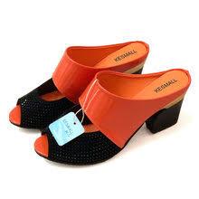 Best value <b>Bling</b> Sandal – Great deals on <b>Bling</b> Sandal from global ...
