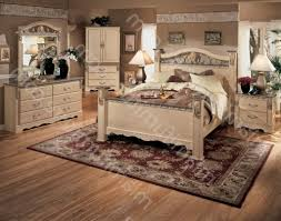 ashley furniture bedroom dressers awesome bed: awesome ashley furniture king bedroom sets bedroom sets ashley chair and ashley bedroom set