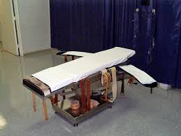 death penalty pros and cons capital punishment opponents speak death penalty
