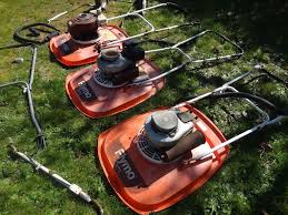 flymo gt and gl petrol lawn mowers spare engines and other flymo gt2 and gl petrol lawn mowers spare engines and other parts job lot in rugby warwickshire gumtree