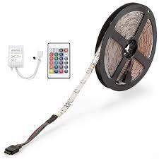 LED <b>Light Strip</b>|2835 RGB <b>LED Strip</b> Light|Waterproof 2835 RGB ...