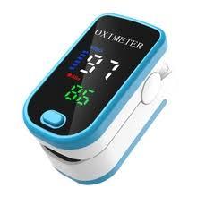 <b>finger</b> pulse sensor – Buy <b>finger</b> pulse sensor with <b>free shipping</b> on ...