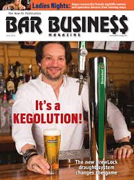 bar dining counter building code discussion  page
