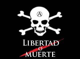 Resultado de imagen de revolucion y anarkia