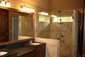 layouts walk shower ideas: bathroom heavenly mavi new york ada planning guide layouts accessoriesengaging bathroom design ideas