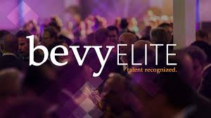 houston professionals associations networking mixer bevyelite join an evolving platform where forward thinking professionals engage in results driven networking and connect to opportunities