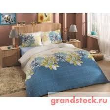 Купить <b>постельное белье</b> из <b>бязи</b> от 439 р. в интернет-магазине