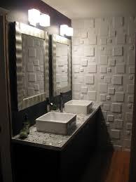 bathroom bathroom lighting ideas for small bathrooms bathroom mirror lighting bathroom cabinet mirrors lighting bathroom bathroom lighting ideas small bathrooms
