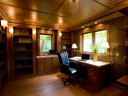 great home office designs custom home office designs foruumco minimalist best home office designs