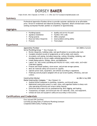 construction laborer resume cover letter general labor resume skills brefash