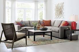 """Купить <b>Угловой диван</b> """"<b>Дубай</b>. Эль Мина"""" по лучшей цене с ..."""