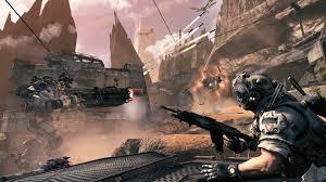 Gambar terkait dari game Titanfall 2