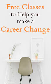 17 best ideas about career change life purpose classes to help you a career change
