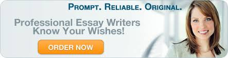 Best Essay Writing Services Free Essays and Papers