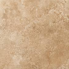 <b>Керамогранит Италон NL-Stone Nut</b> 45*45 Натуральный, цена в ...