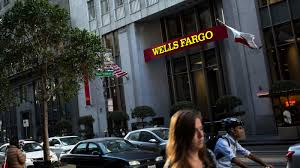 former wells fargo employees describe toxic s culture even at former wells fargo employees describe toxic s culture even at hq npr